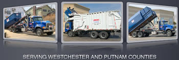 Yonkers junk removal, trash removal, and waste removal